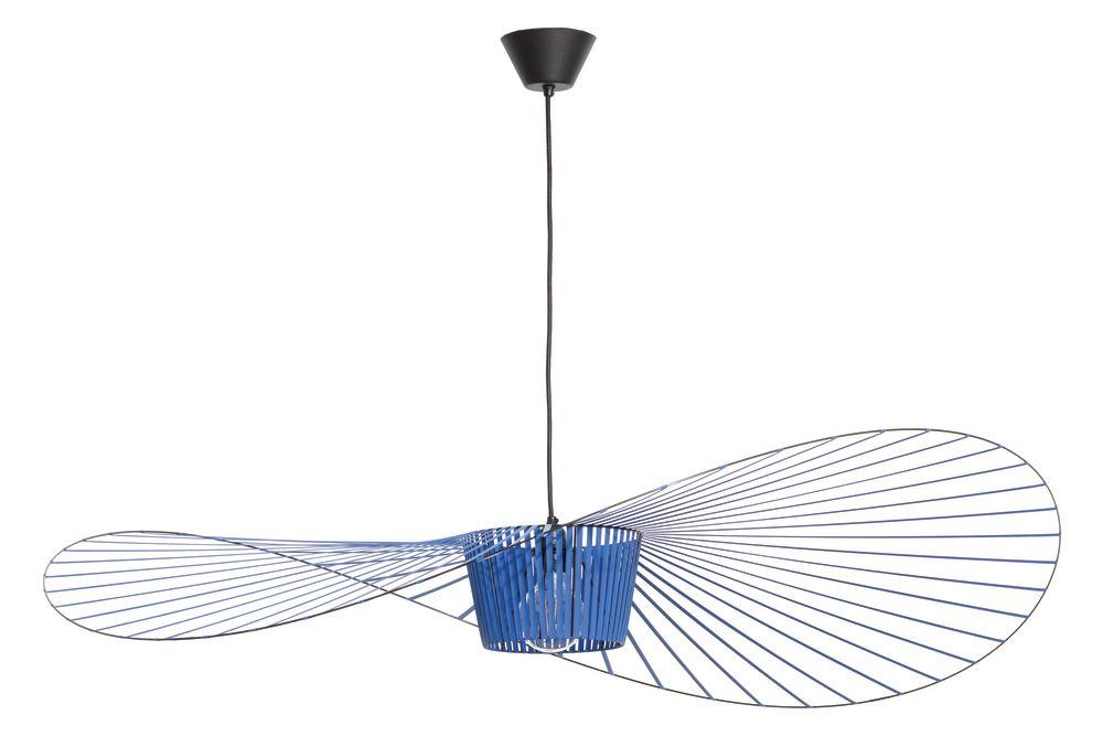 https://res.cloudinary.com/clippings/image/upload/t_big/dpr_auto,f_auto,w_auto/v2/products/vertigo-pendant-light-cobalt-large-petite-friture-constance-guisset-studio-clippings-11298311.jpg