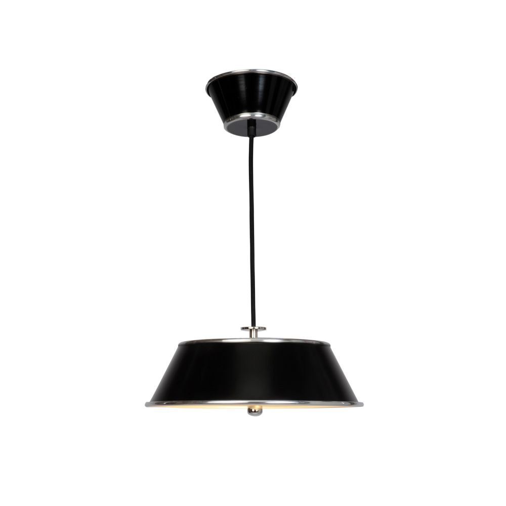 https://res.cloudinary.com/clippings/image/upload/t_big/dpr_auto,f_auto,w_auto/v2/products/victor-pendant-light-black-original-btc-clippings-1661501.jpg
