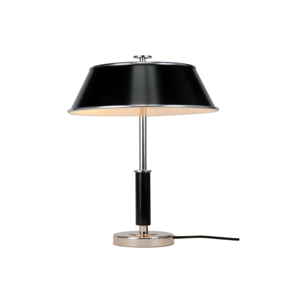 https://res.cloudinary.com/clippings/image/upload/t_big/dpr_auto,f_auto,w_auto/v2/products/victor-table-lamp-black-original-btc-clippings-1661521.jpg