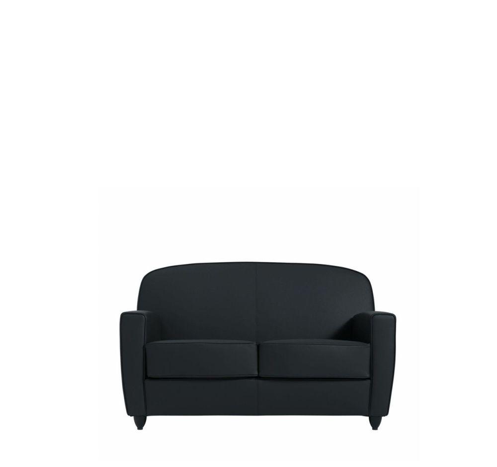 https://res.cloudinary.com/clippings/image/upload/t_big/dpr_auto,f_auto,w_auto/v2/products/vigilius-sofa-cairo-bianco-01-driade-matteo-thun-antonio-rodriguez-clippings-9508451.jpg