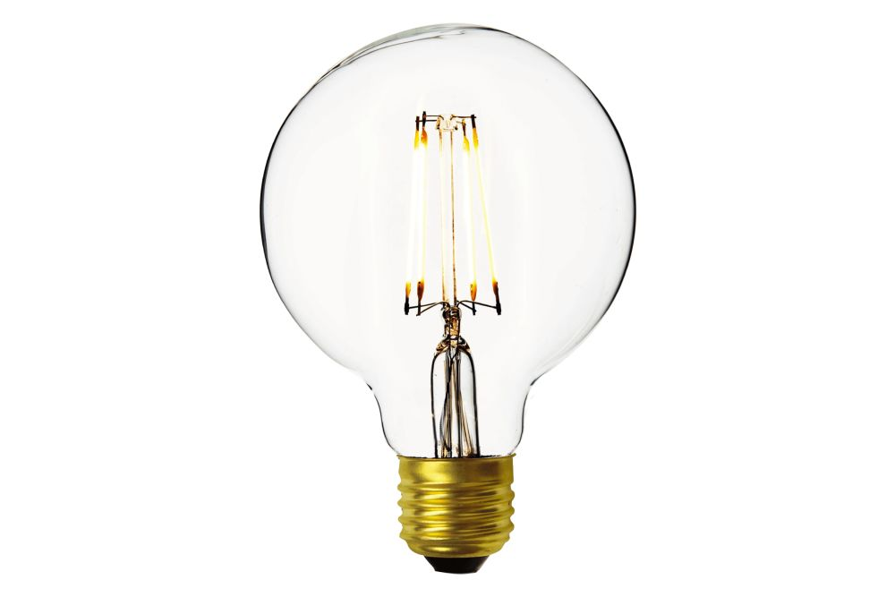 https://res.cloudinary.com/clippings/image/upload/t_big/dpr_auto,f_auto,w_auto/v2/products/vintage-led-old-filament-g95-bulb-globe-small-industville-clippings-11324975.jpg