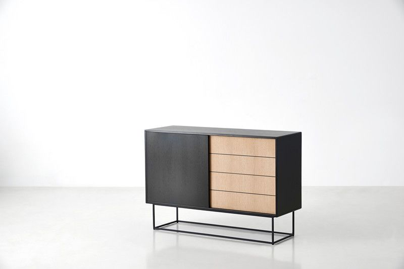 https://res.cloudinary.com/clippings/image/upload/t_big/dpr_auto,f_auto,w_auto/v2/products/virka-sideboard-black-painted-oak-high-woud-r%C3%B8pke-design-moakk-clippings-9289601.jpg