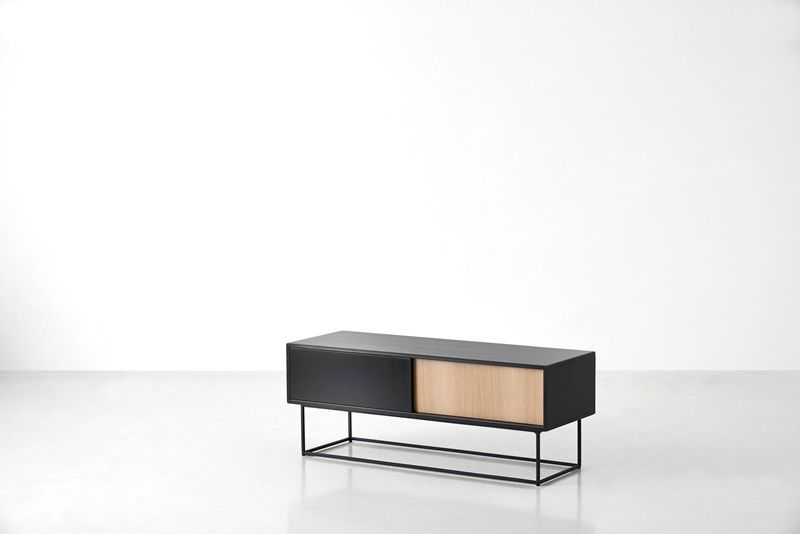 https://res.cloudinary.com/clippings/image/upload/t_big/dpr_auto,f_auto,w_auto/v2/products/virka-sideboard-black-painted-oak-low-woud-r%C3%B8pke-design-moakk-clippings-9289621.jpg
