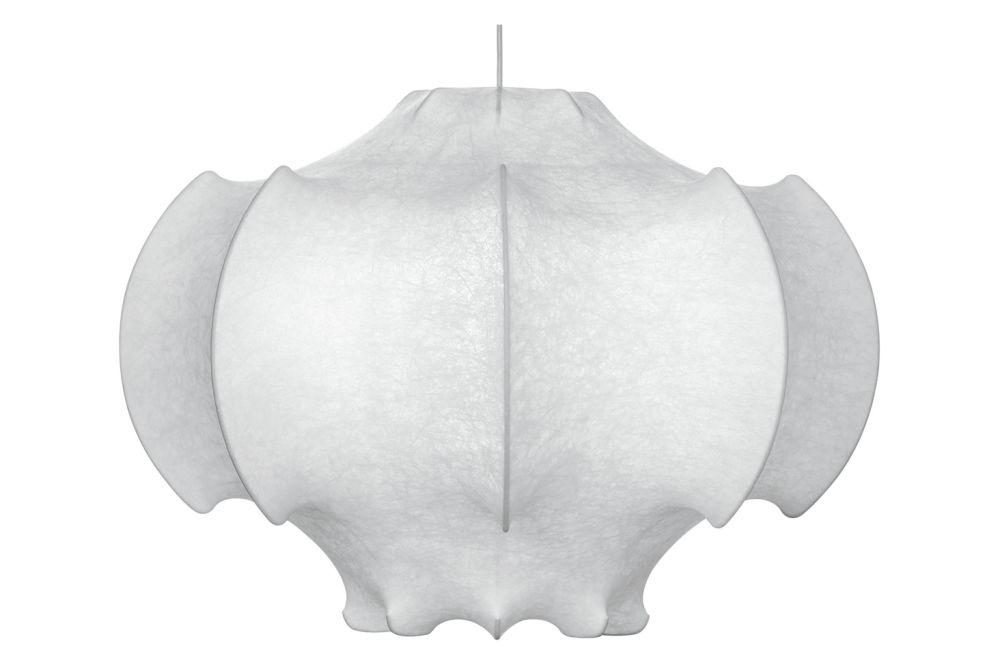 Flos,Pendant Lights,lamp,leaf,light fixture,lighting,white