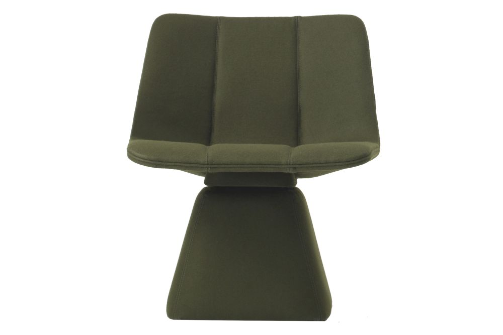 https://res.cloudinary.com/clippings/image/upload/t_big/dpr_auto,f_auto,w_auto/v2/products/volley-chair-swivel-base-synergy-by-camira-resident-jamie-mclellan-clippings-11313923.jpg