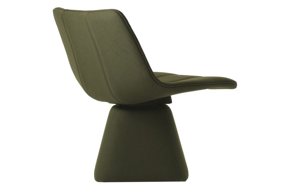 https://res.cloudinary.com/clippings/image/upload/t_big/dpr_auto,f_auto,w_auto/v2/products/volley-chair-swivel-base-synergy-by-camira-resident-jamie-mclellan-clippings-11313924.jpg