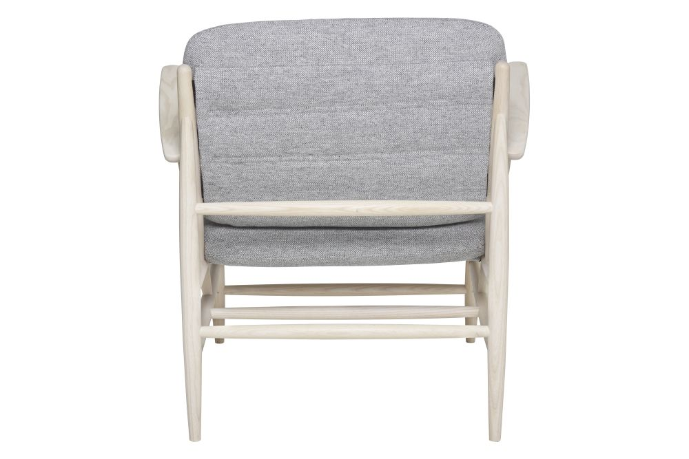 https://res.cloudinary.com/clippings/image/upload/t_big/dpr_auto,f_auto,w_auto/v2/products/von-armchair-capture-j4001-natural-dm-ash-ercol-hlynur-atlason-clippings-11278989.jpg