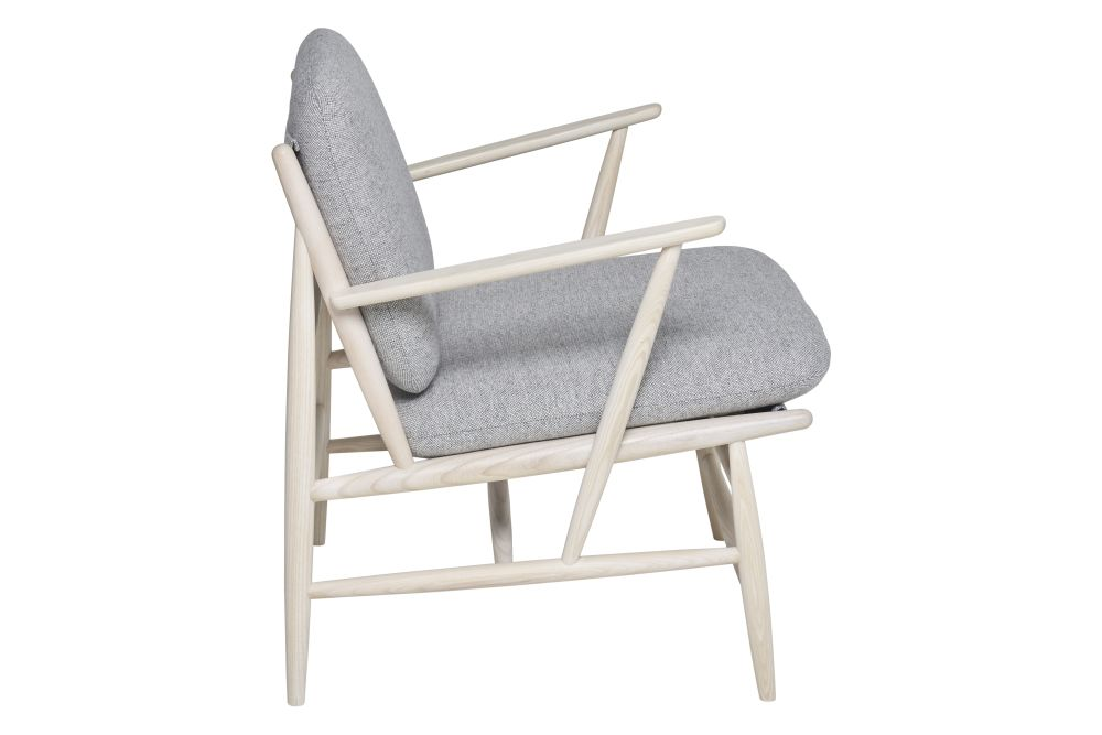 https://res.cloudinary.com/clippings/image/upload/t_big/dpr_auto,f_auto,w_auto/v2/products/von-armchair-capture-j4001-natural-dm-ash-ercol-hlynur-atlason-clippings-11278991.jpg