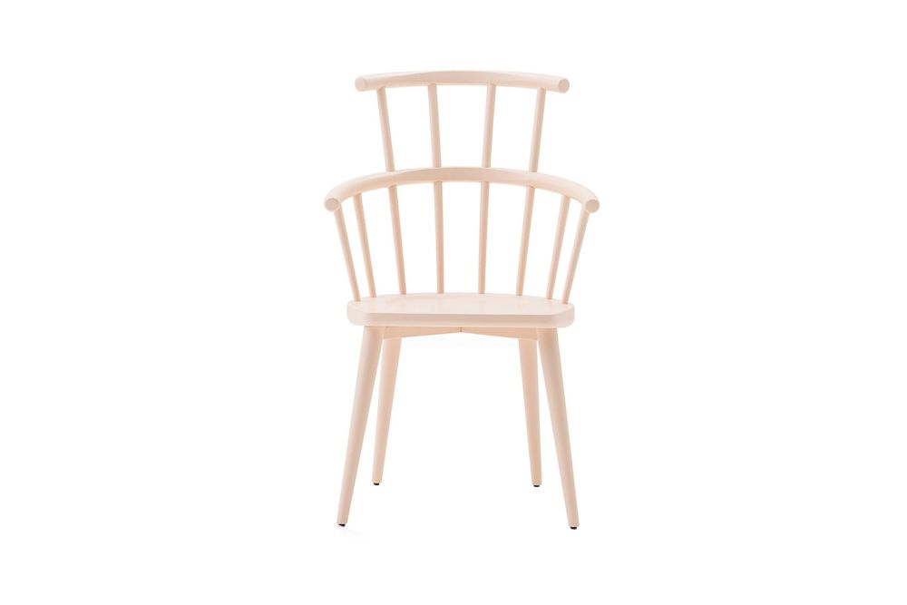 https://res.cloudinary.com/clippings/image/upload/t_big/dpr_auto,f_auto,w_auto/v2/products/w-603-dining-chair-beechwood-0078-billiani-fabrizio-gallinaro-clippings-11142985.jpg
