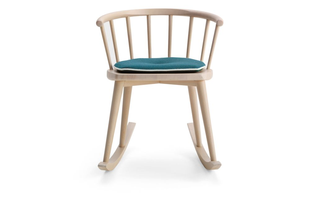 https://res.cloudinary.com/clippings/image/upload/t_big/dpr_auto,f_auto,w_auto/v2/products/w-608-rocker-chair-beechwood-0078-billiani-fabrizio-gallinaro-clippings-11142990.jpg