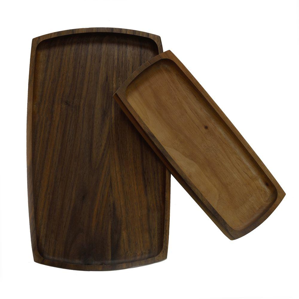 Tanti Design,Small Storage & Organizers,wood,wood stain