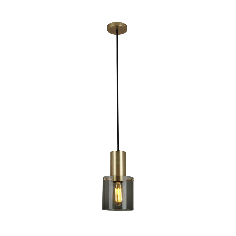 https://res.cloudinary.com/clippings/image/upload/t_big/dpr_auto,f_auto,w_auto/v2/products/walter-pendant-light-anthracite-glass-brass-small-original-btc-clippings-1634171.jpg