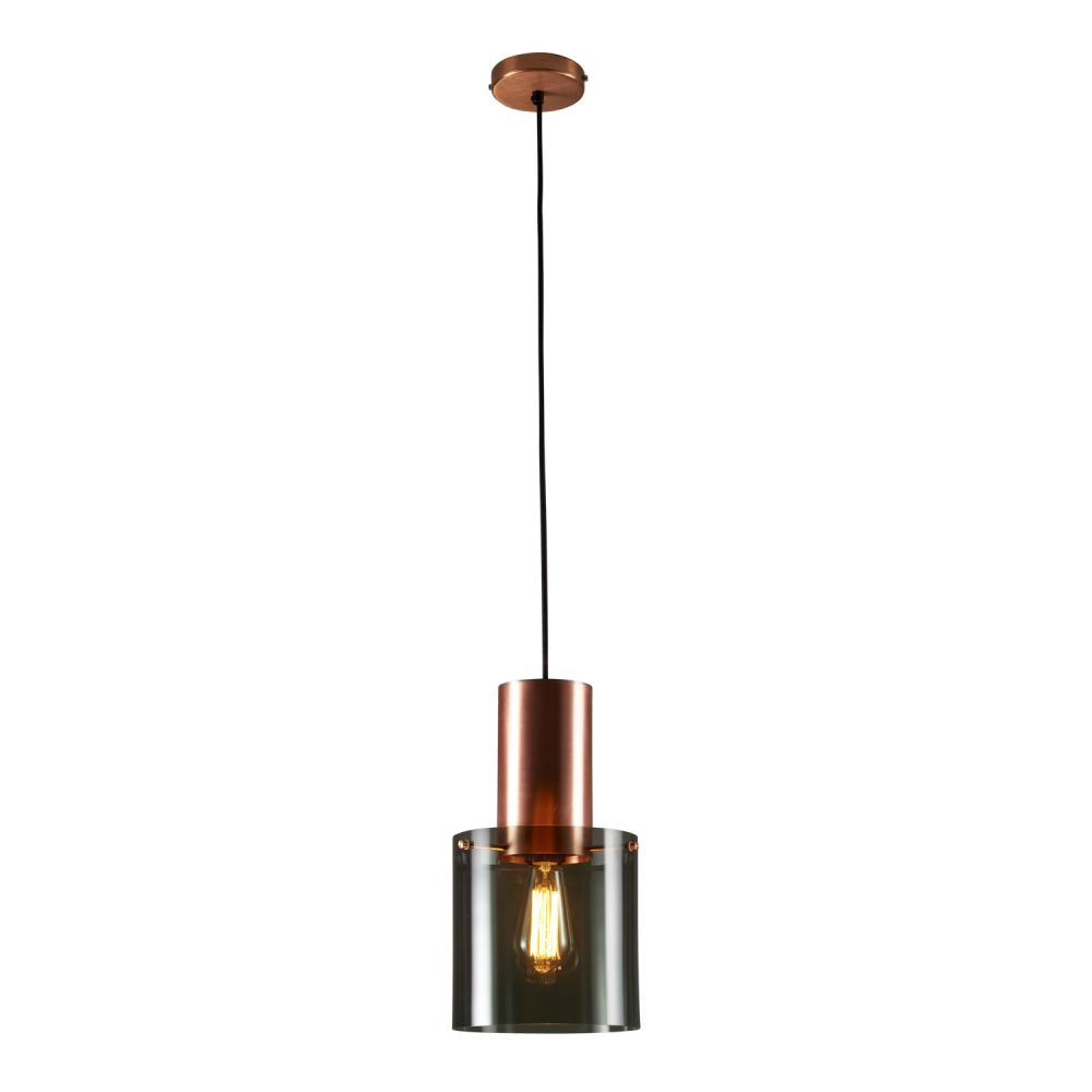 https://res.cloudinary.com/clippings/image/upload/t_big/dpr_auto,f_auto,w_auto/v2/products/walter-pendant-light-anthracite-glass-copper-large-original-btc-clippings-1634231.jpg