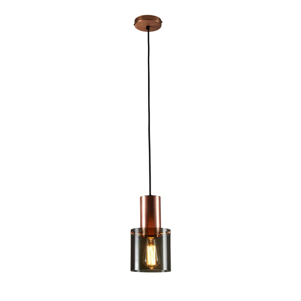 https://res.cloudinary.com/clippings/image/upload/t_big/dpr_auto,f_auto,w_auto/v2/products/walter-pendant-light-anthracite-glass-copper-small-original-btc-clippings-1634191.jpg