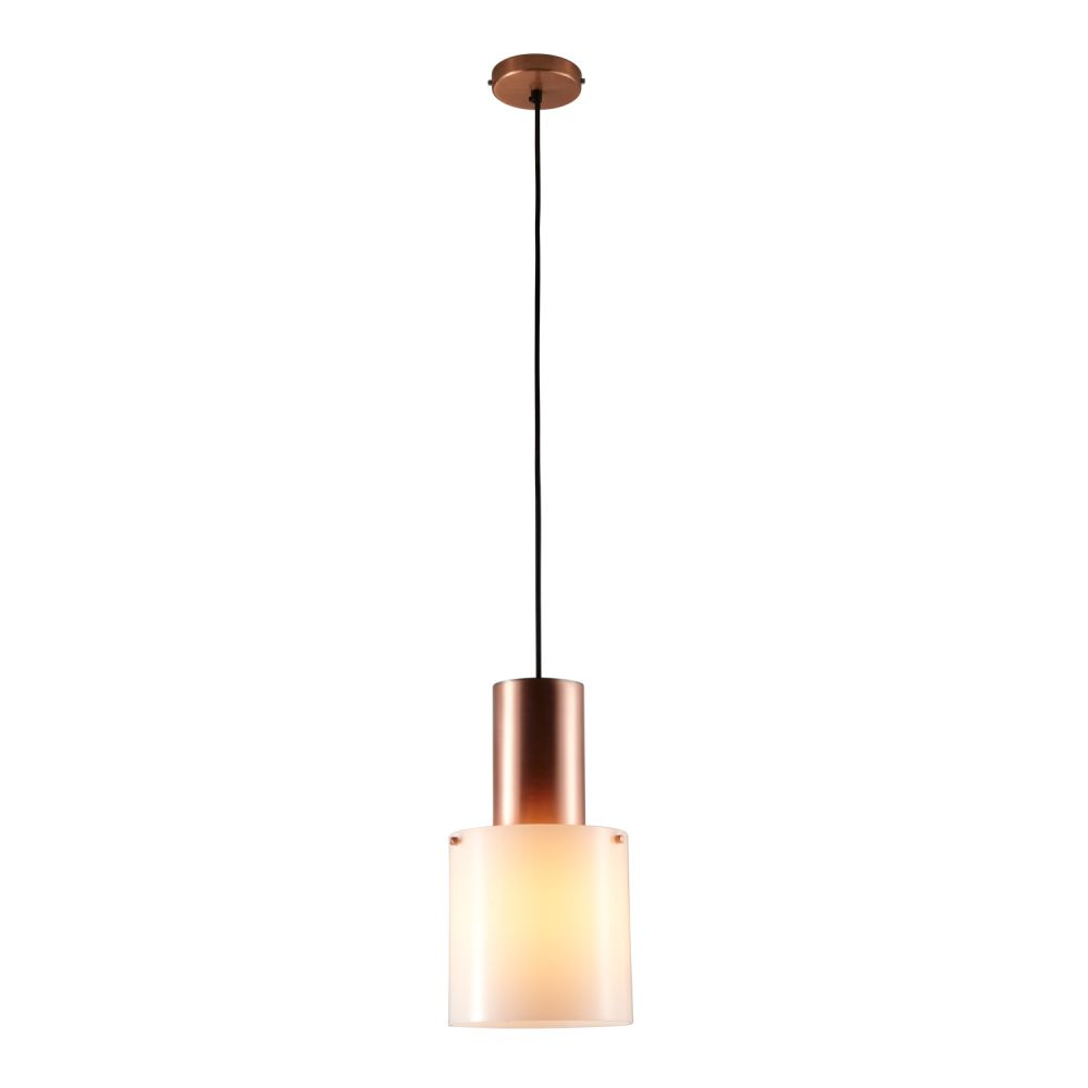 https://res.cloudinary.com/clippings/image/upload/t_big/dpr_auto,f_auto,w_auto/v2/products/walter-pendant-light-opal-glass-brass-large-original-btc-clippings-1634201.jpg
