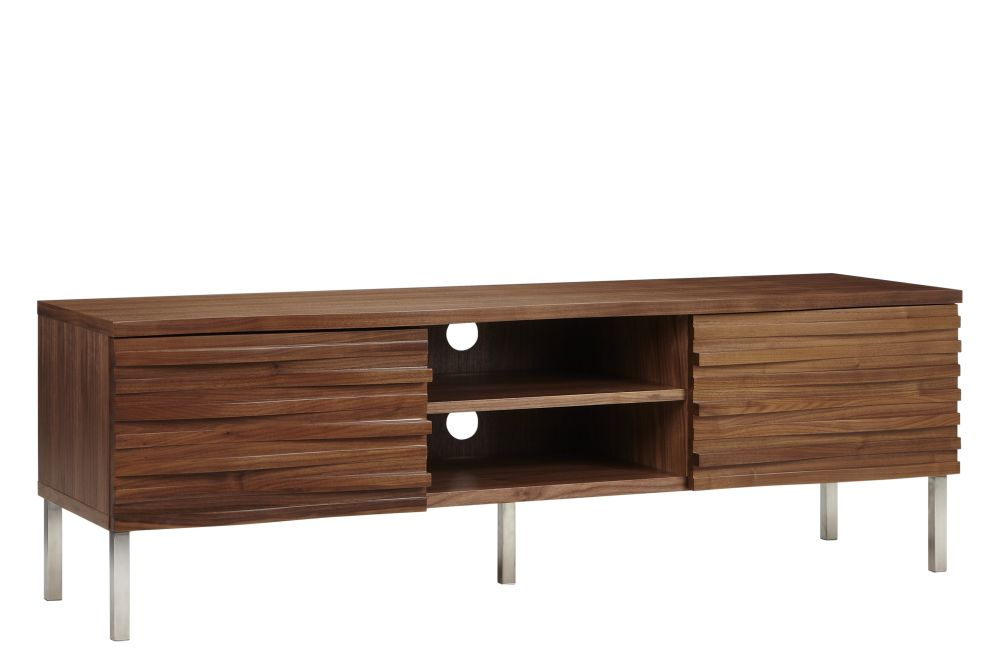 chest of drawers,drawer,dresser,furniture,hardwood,rectangle,sideboard,table,wood