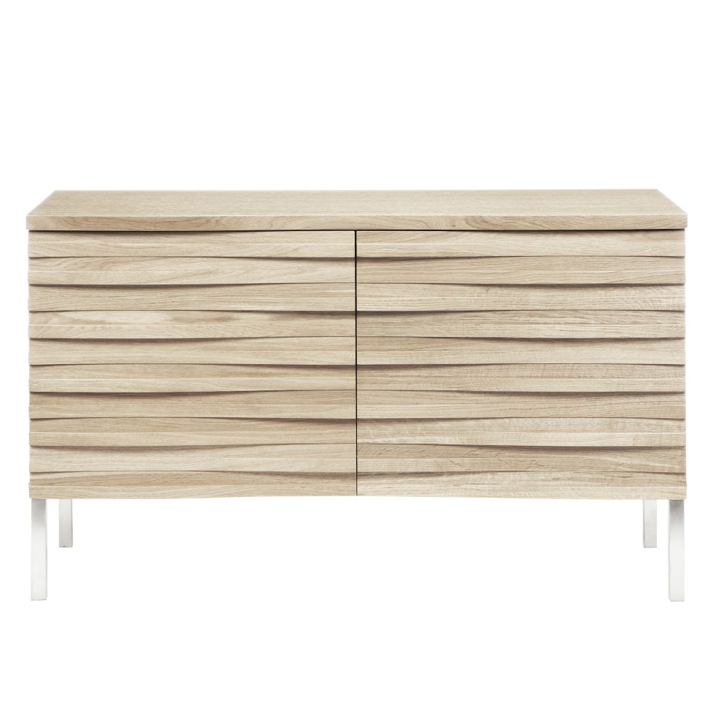 Walnut,Content by Terence Conran,Cabinets & Sideboards,chest,chest of drawers,drawer,furniture,rectangle,sideboard,table,wood