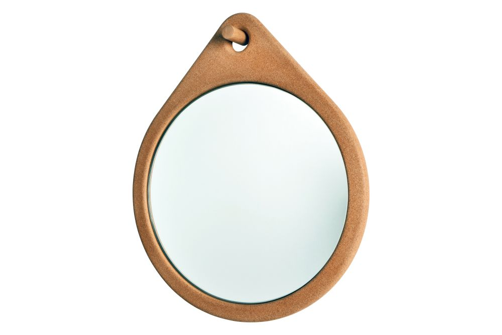Small,Daniel Schofield ,Mirrors,circle,mirror,oval