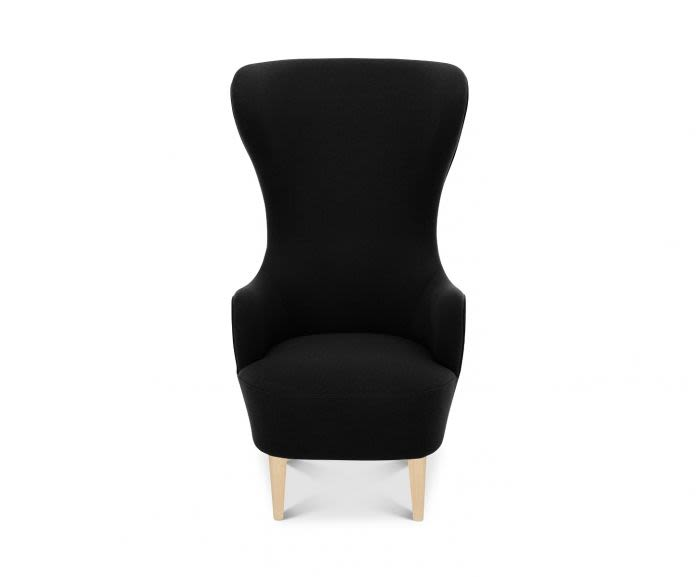 https://res.cloudinary.com/clippings/image/upload/t_big/dpr_auto,f_auto,w_auto/v2/products/wingback-chair-natural-hero-101-tom-dixon-clippings-8812441.jpg