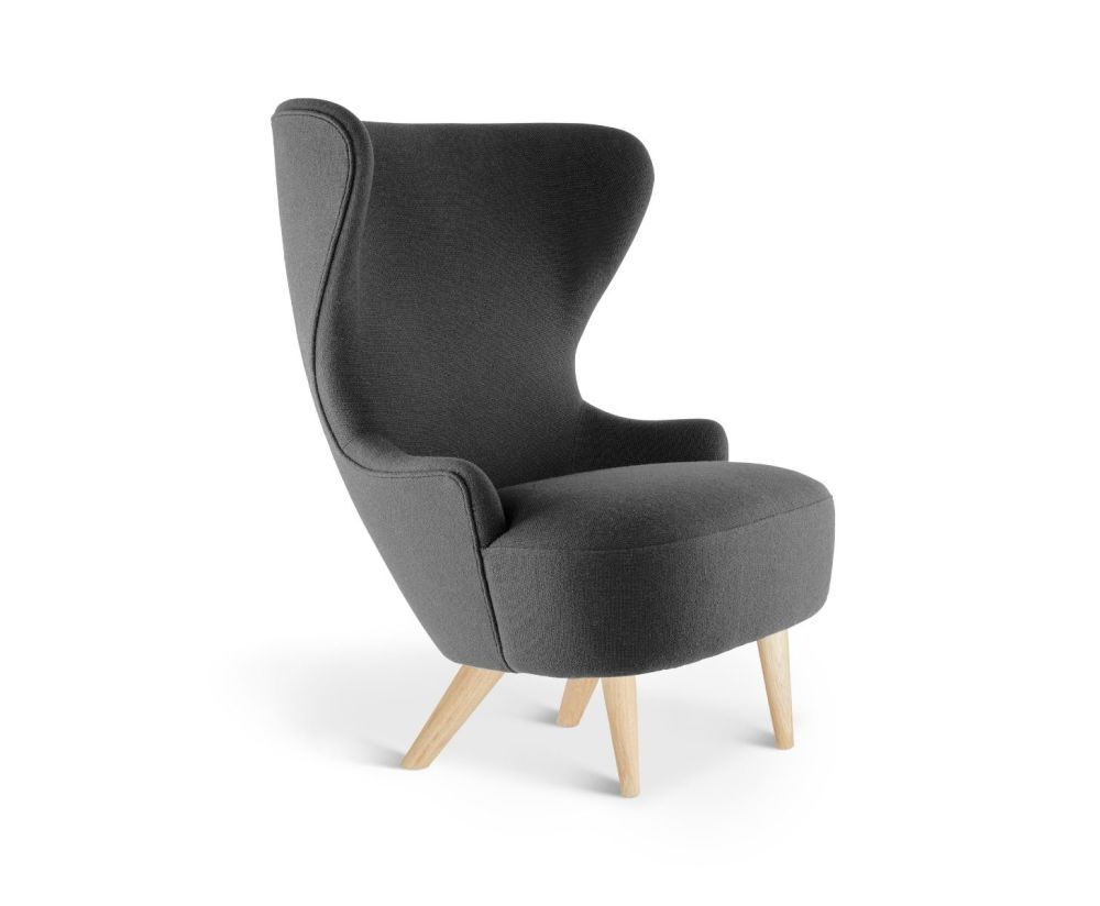 https://res.cloudinary.com/clippings/image/upload/t_big/dpr_auto,f_auto,w_auto/v2/products/wingback-micro-chair-hallingdal-65-173-natural-oak-tom-dixon-clippings-9017581.jpg