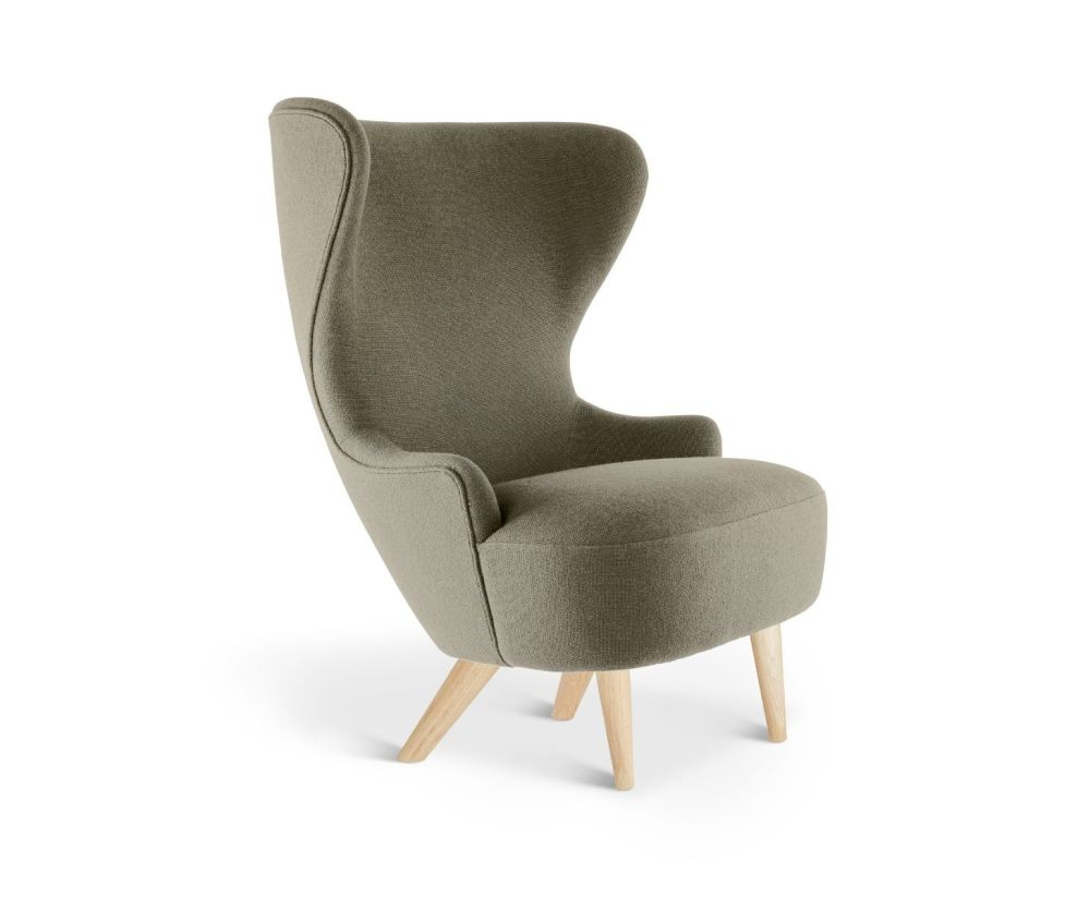 https://res.cloudinary.com/clippings/image/upload/t_big/dpr_auto,f_auto,w_auto/v2/products/wingback-micro-chair-hallingdal-65-200-natural-oak-tom-dixon-clippings-9017601.jpg