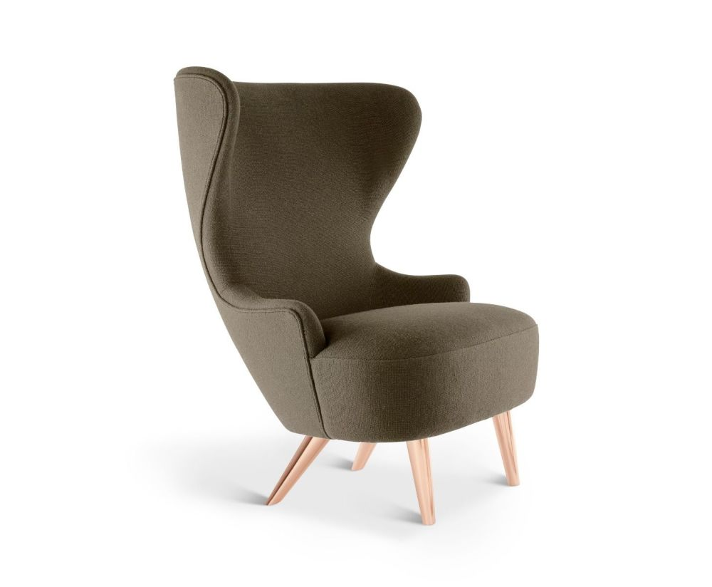 https://res.cloudinary.com/clippings/image/upload/t_big/dpr_auto,f_auto,w_auto/v2/products/wingback-micro-chair-hallingdal-65-227-copper-tom-dixon-clippings-9017801.jpg