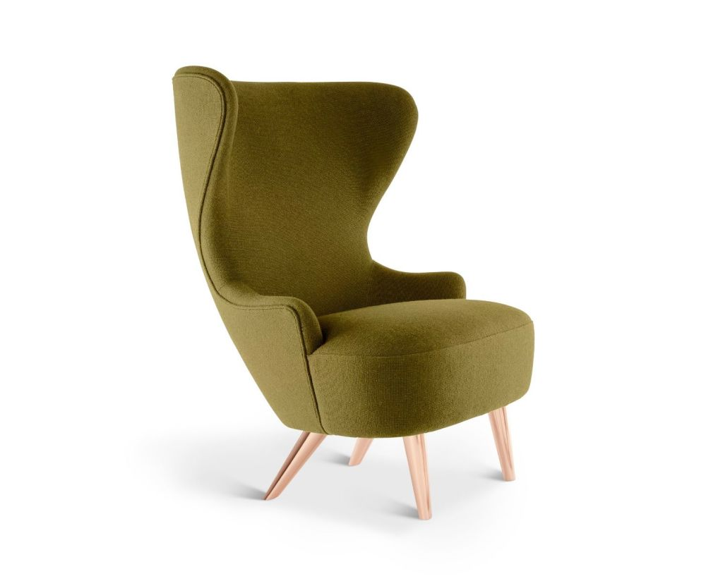 https://res.cloudinary.com/clippings/image/upload/t_big/dpr_auto,f_auto,w_auto/v2/products/wingback-micro-chair-hallingdal-65-407-copper-tom-dixon-clippings-9017811.jpg