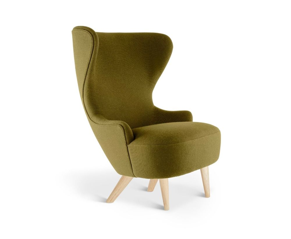 https://res.cloudinary.com/clippings/image/upload/t_big/dpr_auto,f_auto,w_auto/v2/products/wingback-micro-chair-hallingdal-65-407-natural-oak-tom-dixon-clippings-9017621.jpg