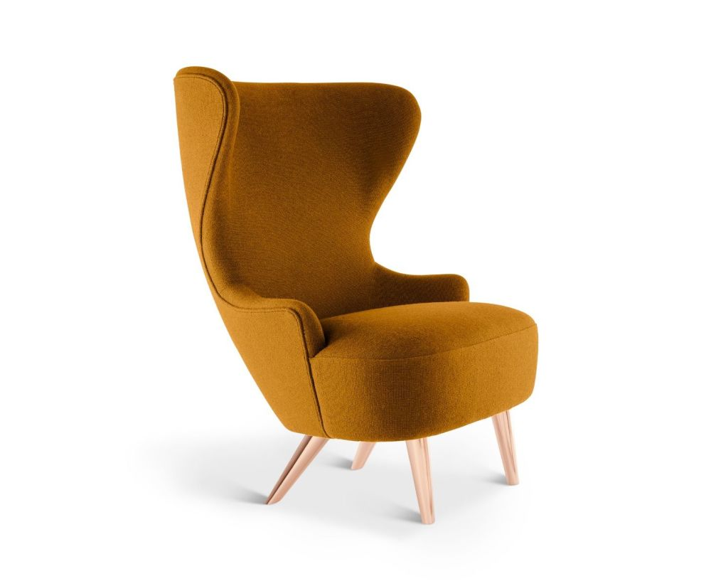 https://res.cloudinary.com/clippings/image/upload/t_big/dpr_auto,f_auto,w_auto/v2/products/wingback-micro-chair-hallingdal-65-547-copper-tom-dixon-clippings-9017821.jpg