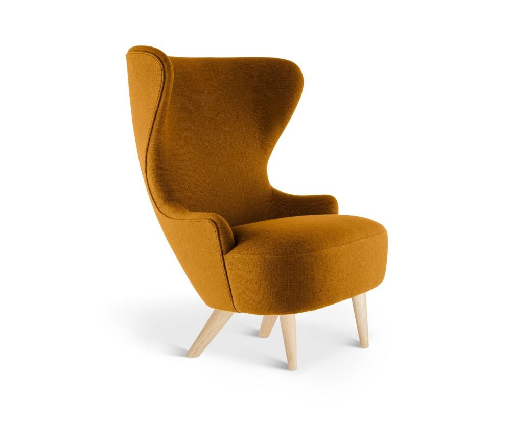 https://res.cloudinary.com/clippings/image/upload/t_big/dpr_auto,f_auto,w_auto/v2/products/wingback-micro-chair-hallingdal-65-547-natural-oak-tom-dixon-clippings-9017641.jpg