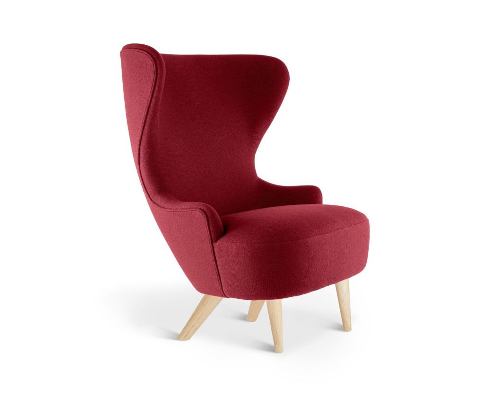 https://res.cloudinary.com/clippings/image/upload/t_big/dpr_auto,f_auto,w_auto/v2/products/wingback-micro-chair-hallingdal-65-657-natural-oak-tom-dixon-clippings-9017661.jpg