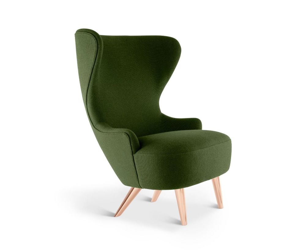 https://res.cloudinary.com/clippings/image/upload/t_big/dpr_auto,f_auto,w_auto/v2/products/wingback-micro-chair-hallingdal-65-960-copper-tom-dixon-clippings-9017891.jpg