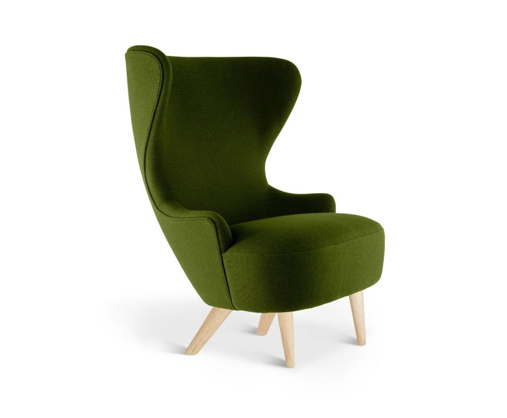 https://res.cloudinary.com/clippings/image/upload/t_big/dpr_auto,f_auto,w_auto/v2/products/wingback-micro-chair-hallingdal-65-980-natural-oak-tom-dixon-clippings-9017731.jpg