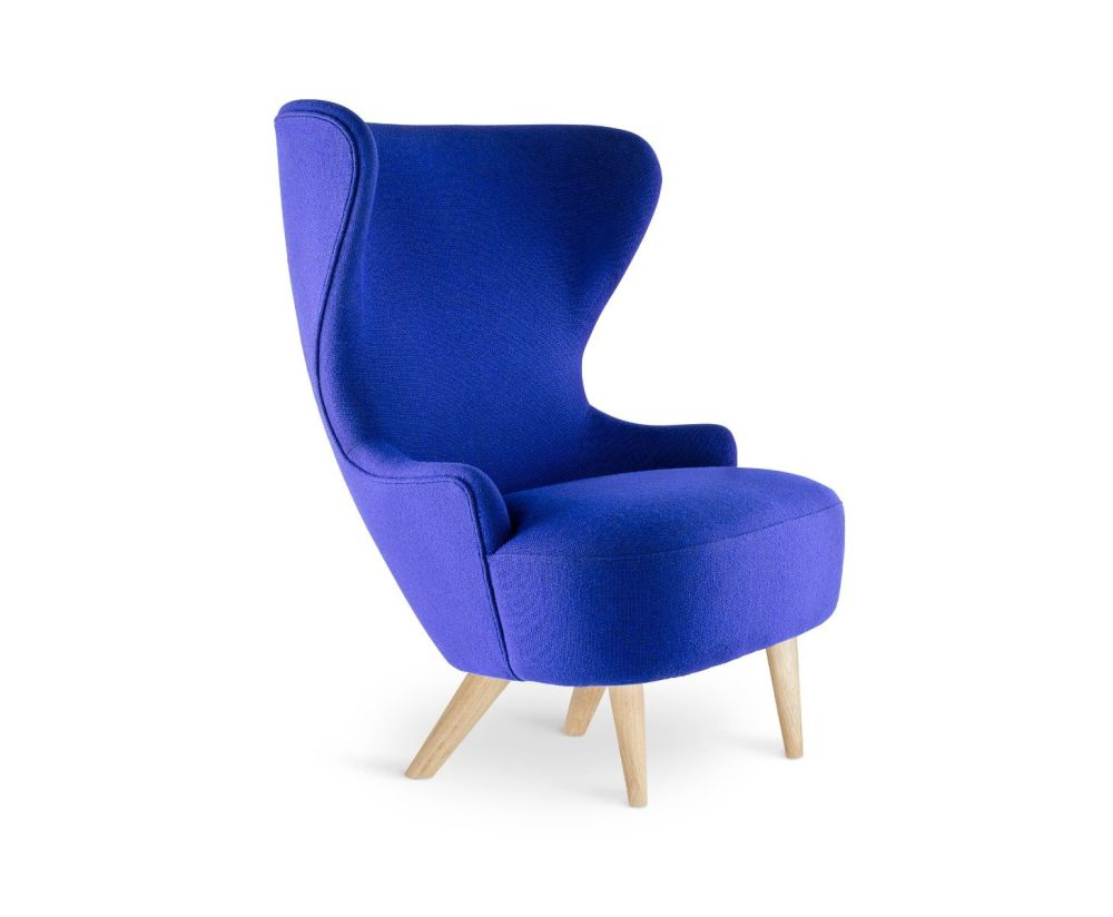 https://res.cloudinary.com/clippings/image/upload/t_big/dpr_auto,f_auto,w_auto/v2/products/wingback-micro-chair-tom-dixon-clippings-9017251.jpg