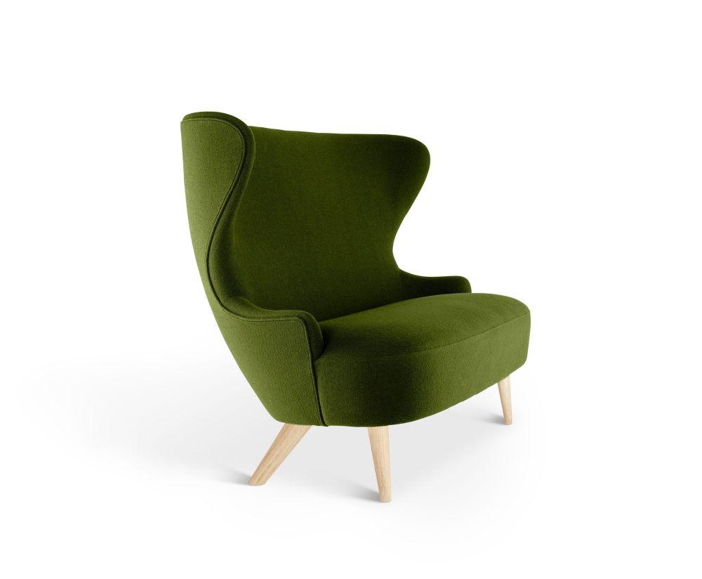 https://res.cloudinary.com/clippings/image/upload/t_big/dpr_auto,f_auto,w_auto/v2/products/wingback-micro-sofa-hallingdal-65-980-natural-oak-tom-dixon-clippings-9019491.jpg