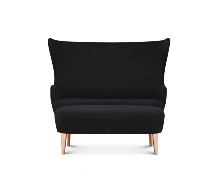 https://res.cloudinary.com/clippings/image/upload/t_big/dpr_auto,f_auto,w_auto/v2/products/wingback-sofa-copper-hero-101-tom-dixon-clippings-8811761.jpg