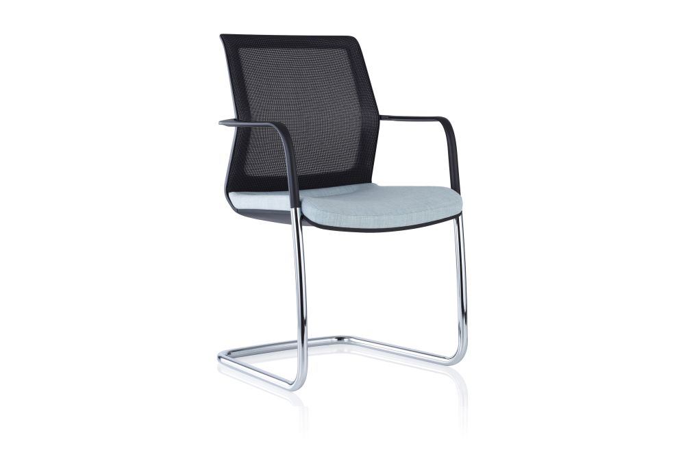https://res.cloudinary.com/clippings/image/upload/t_big/dpr_auto,f_auto,w_auto/v2/products/workday-cantilever-armchair-black-price-group-3-black-black-black-black-sheer-mesh-orangebox-clippings-11293580.jpg