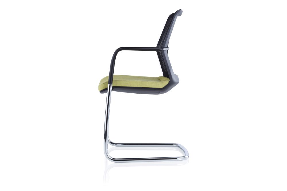https://res.cloudinary.com/clippings/image/upload/t_big/dpr_auto,f_auto,w_auto/v2/products/workday-cantilever-armchair-black-price-group-3-black-black-black-black-sheer-mesh-orangebox-clippings-11293581.jpg