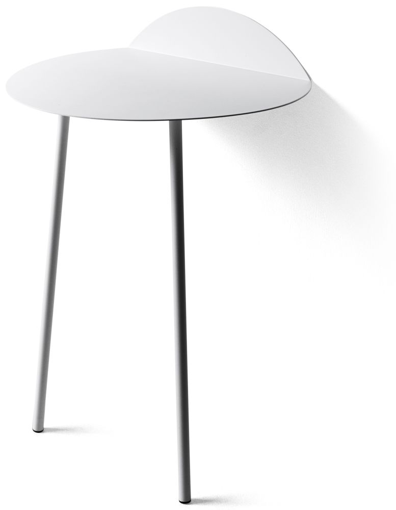 White, Low,MENU,Console Tables,furniture,material property,outdoor table,table
