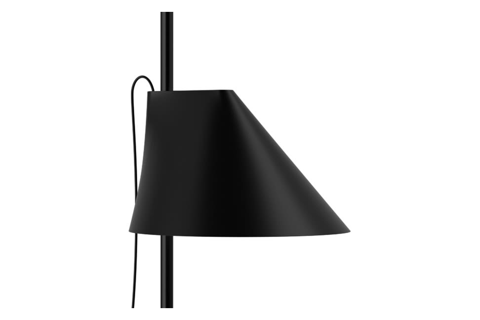 https://res.cloudinary.com/clippings/image/upload/t_big/dpr_auto,f_auto,w_auto/v2/products/yuh-wall-light-black-louis-poulsen-gamfratesi-clippings-11189986.jpg