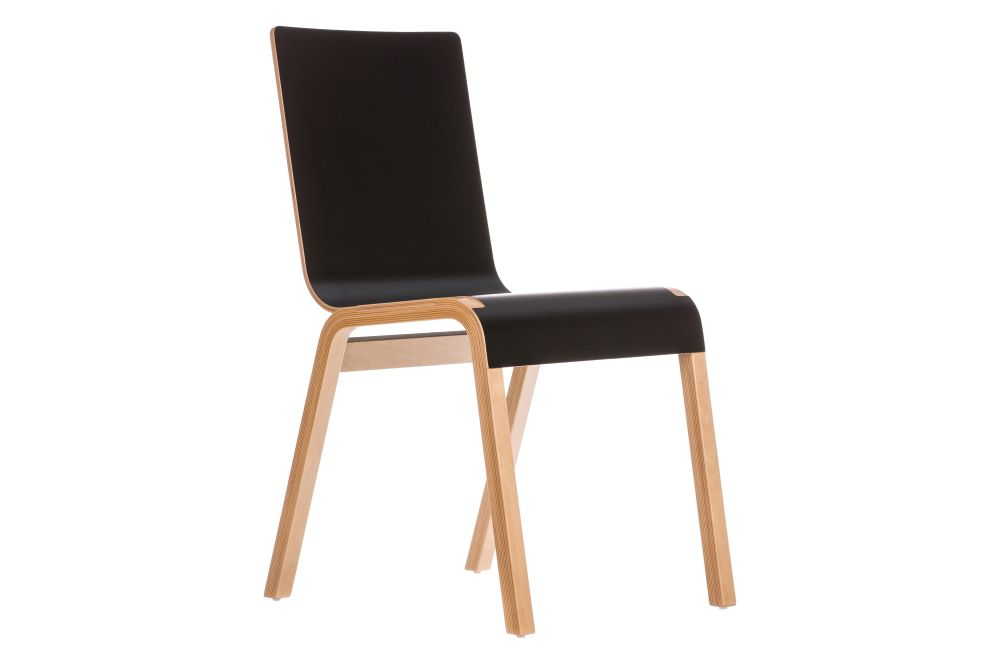 https://res.cloudinary.com/clippings/image/upload/t_big/dpr_auto,f_auto,w_auto/v2/products/zipper-stacking-chair-black-riga-chair-aldis-circenis-clippings-1152591.jpg