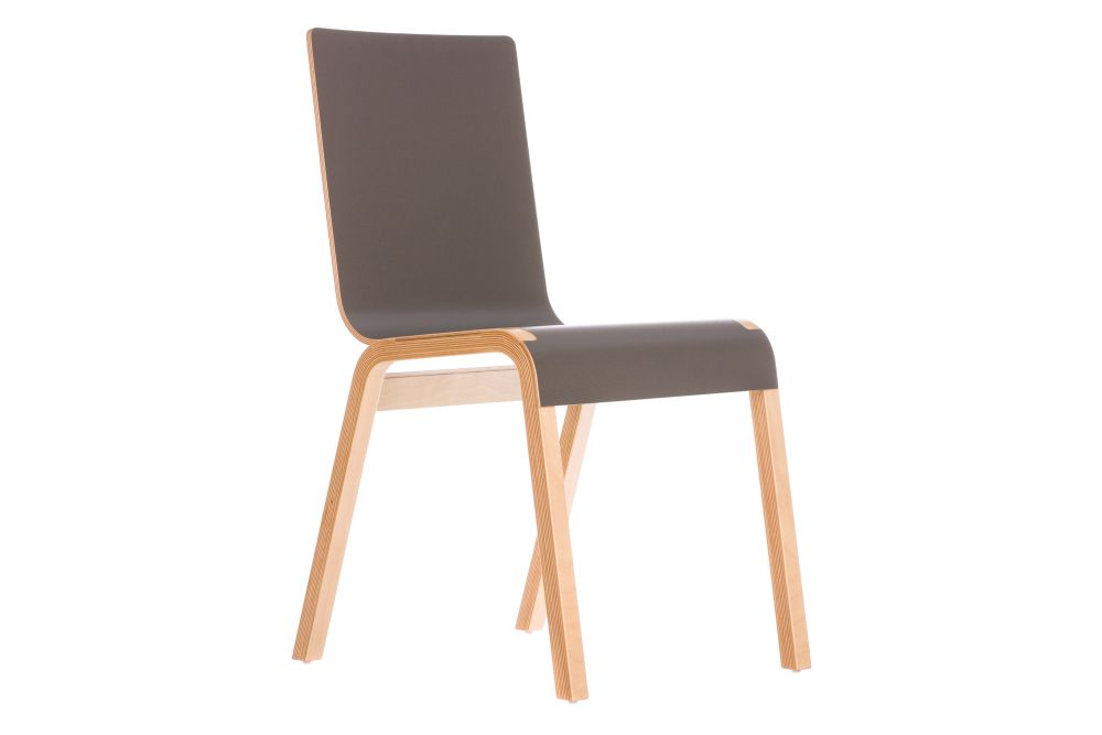 https://res.cloudinary.com/clippings/image/upload/t_big/dpr_auto,f_auto,w_auto/v2/products/zipper-stacking-chair-dark-grey-riga-chair-aldis-circenis-clippings-1152561.jpg