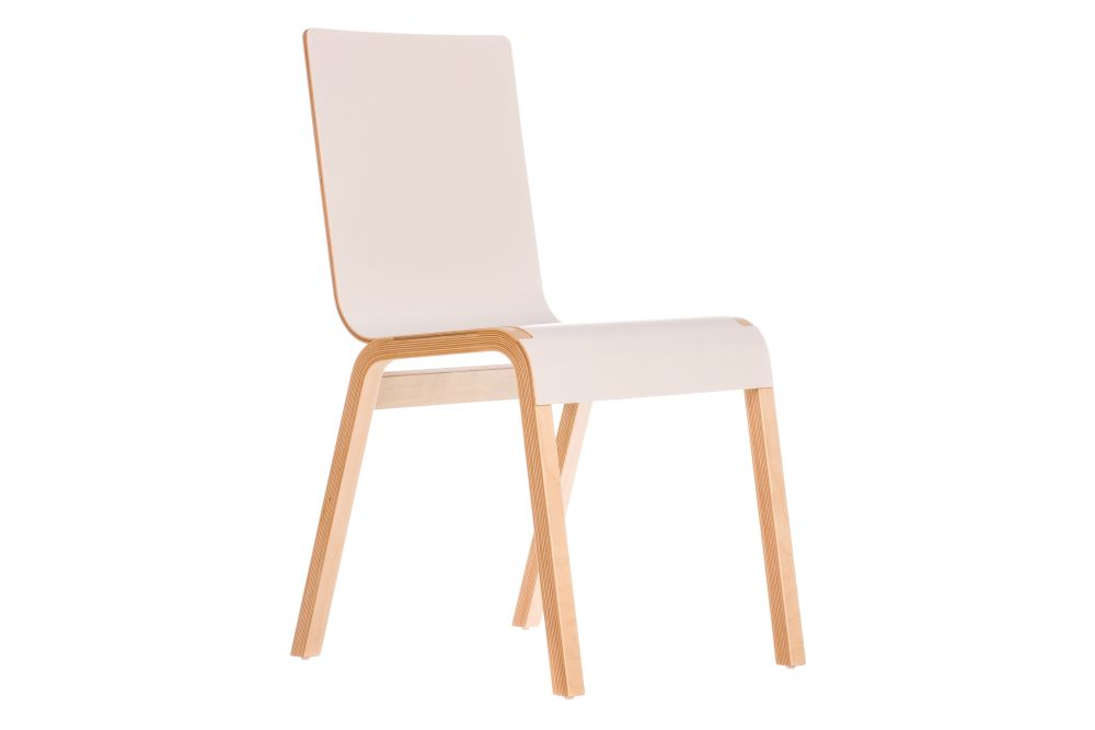 https://res.cloudinary.com/clippings/image/upload/t_big/dpr_auto,f_auto,w_auto/v2/products/zipper-stacking-chair-white-riga-chair-aldis-circenis-clippings-1152571.jpg