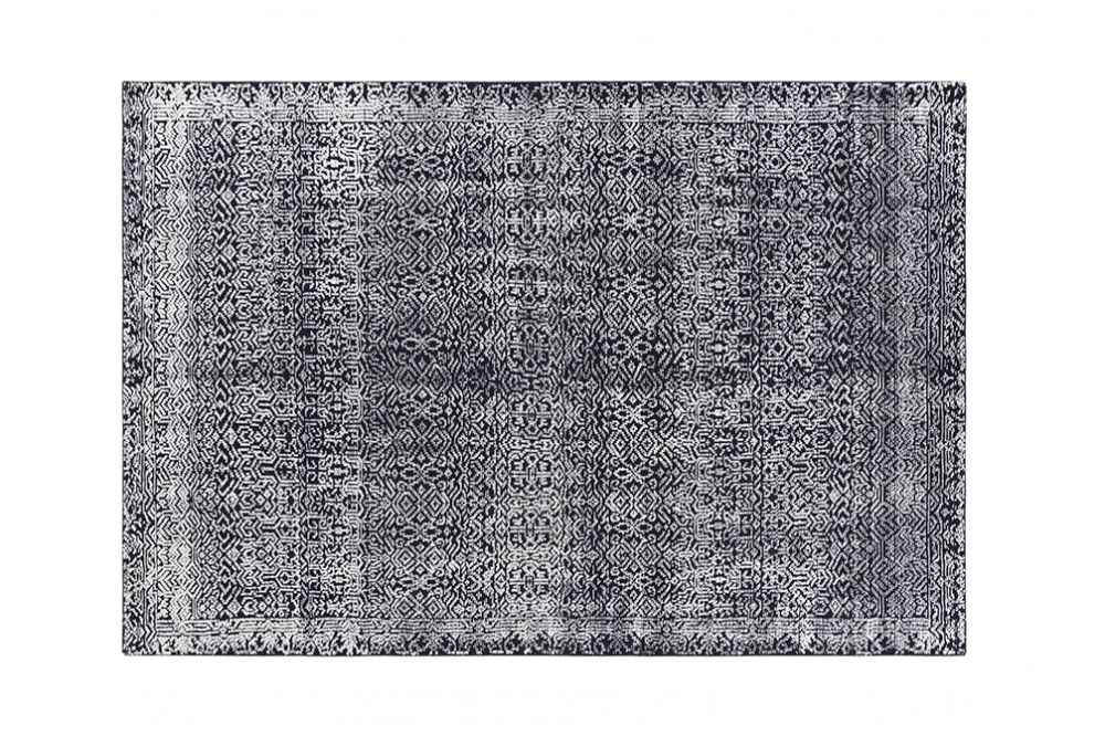 170x240 cm,GAN,Rugs,line,pattern