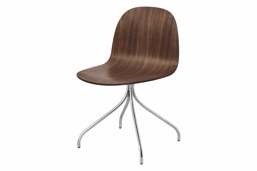 https://res.cloudinary.com/clippings/image/upload/t_big/dpr_auto,f_auto,w_auto/v3/products/2d-swivel-base-dining-chair-unupholstered-gubi-wood-american-walnut-gubi-metal-chrome-gubi-komplot-design-clippings-9267501.png