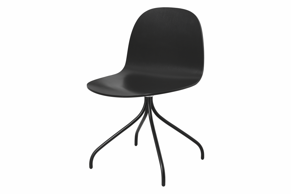 https://res.cloudinary.com/clippings/image/upload/t_big/dpr_auto,f_auto,w_auto/v3/products/2d-swivel-base-dining-chair-unupholstered-gubi-wood-black-stained-birch-gubi-metal-black-gubi-komplot-design-clippings-9267521.png
