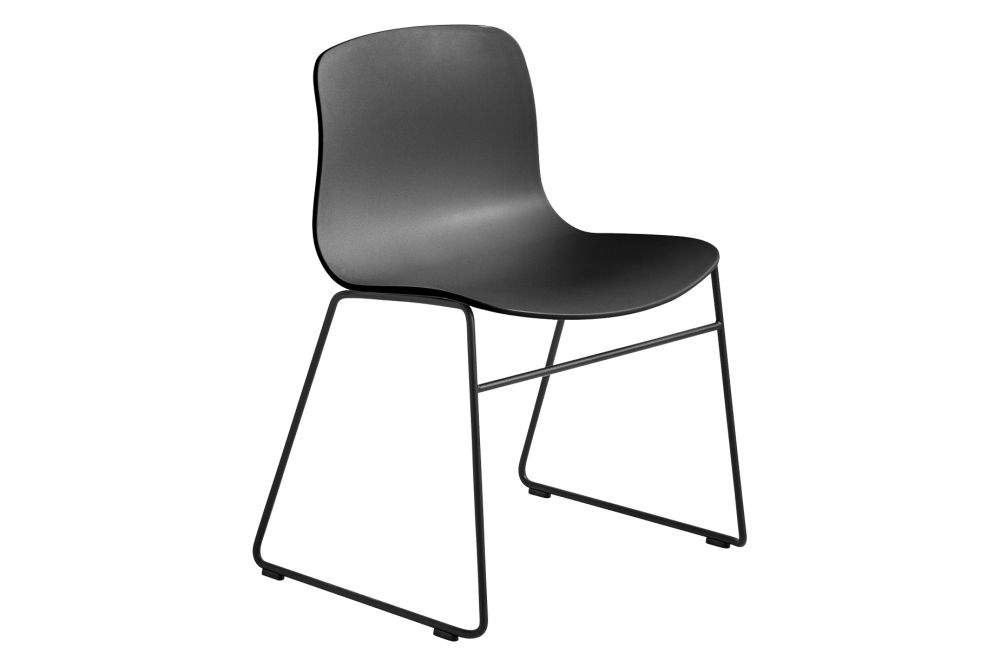 https://res.cloudinary.com/clippings/image/upload/t_big/dpr_auto,f_auto,w_auto/v3/products/aac-08-dining-chair-hay-metal-black-hay-plastic-black-hay-hee-welling-hay-clippings-11203572.jpg