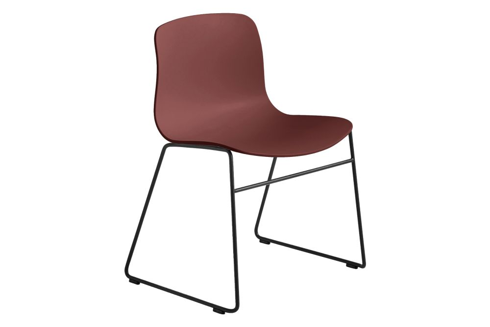 https://res.cloudinary.com/clippings/image/upload/t_big/dpr_auto,f_auto,w_auto/v3/products/aac-08-dining-chair-hay-metal-black-hay-plastic-brick-hay-hee-welling-hay-clippings-11203588.jpg