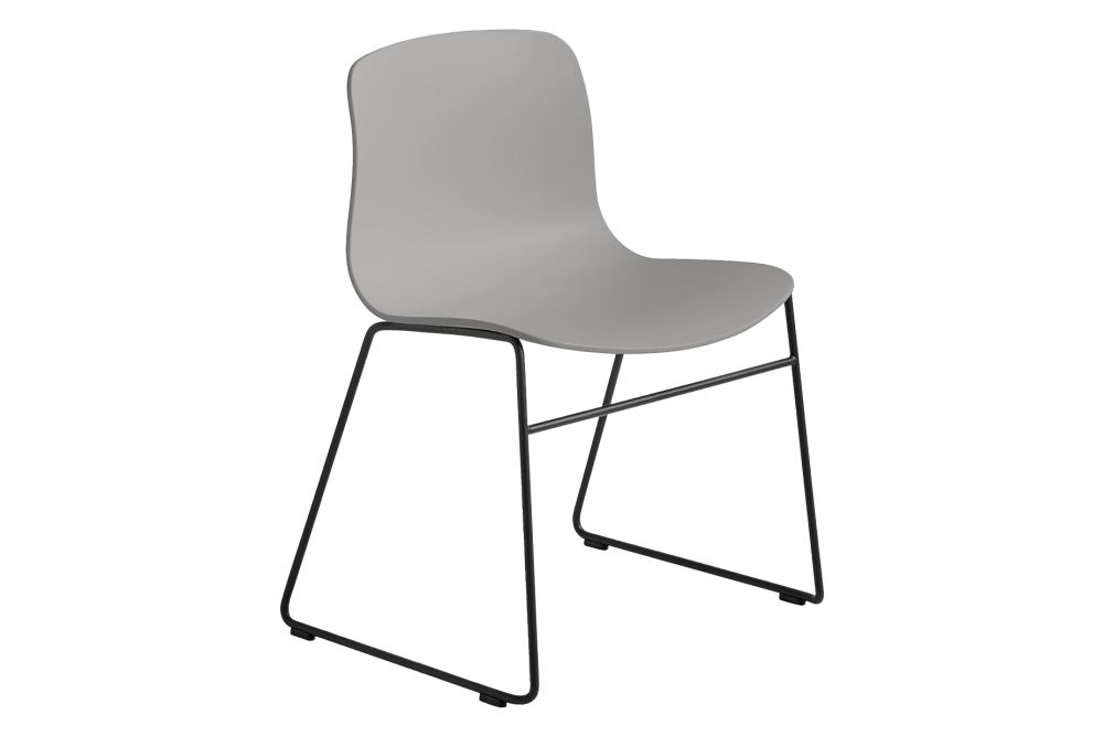 https://res.cloudinary.com/clippings/image/upload/t_big/dpr_auto,f_auto,w_auto/v3/products/aac-08-dining-chair-hay-metal-black-hay-plastic-concrete-grey-hay-hee-welling-hay-clippings-11203590.jpg