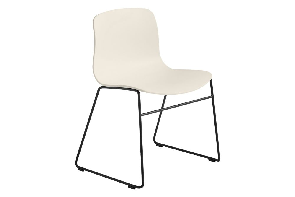https://res.cloudinary.com/clippings/image/upload/t_big/dpr_auto,f_auto,w_auto/v3/products/aac-08-dining-chair-hay-metal-black-hay-plastic-cream-white-hay-hee-welling-hay-clippings-11203592.jpg